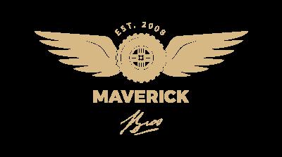 Maverickbros